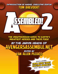 Assembled! 2 on Amazon