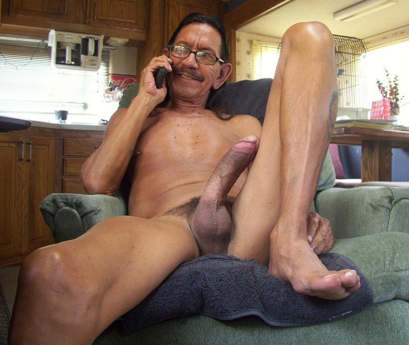 http://4.bp.blogspot.com/-CDja08oBOfg/Twl_9n1Be-I/AAAAAAAAJWs/W7Xf-Psb5n0/s1600/2.jpg