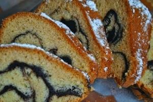 Kek Me Kakao