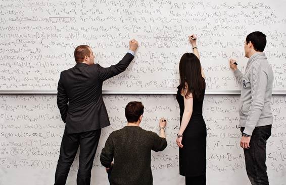 Levene's Test, Real Statistics Using Excel
