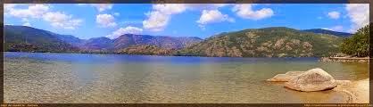 http://tecniceaviseupuebla.blogspot.pt/2014/03/actividades-antes-de-visitar-sanabria.html
