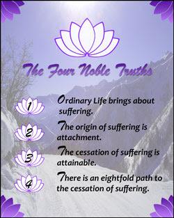 external image Four-Noble-Truths.jpg