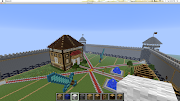 Awesome minecraft house. The best minecraft house ever!