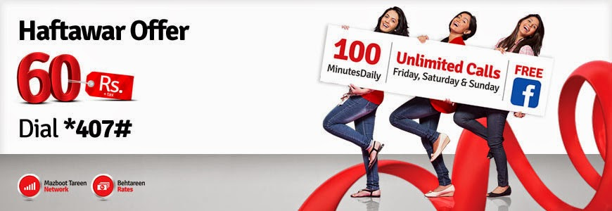 mobilink-haftawar-offer-with-free-facebook