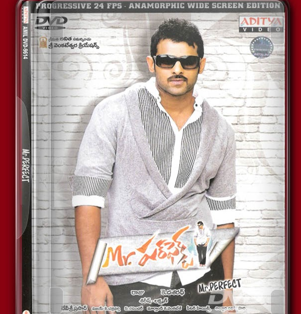 Mr.Perfect Movie Download (with English Subtitles ...