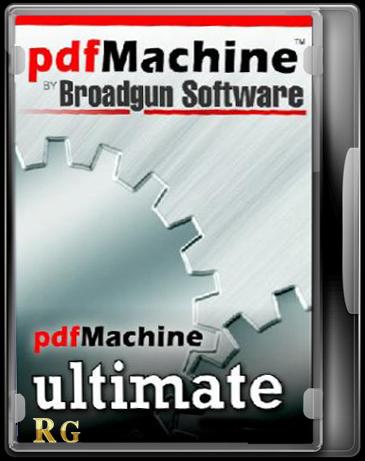 the ultimate time machine pdf