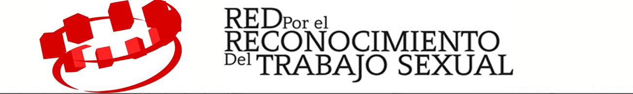 Red por el Reconocimiento al Trabajo Sexual - Argentina -