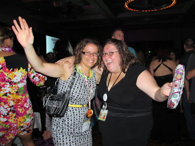 BlogHer11