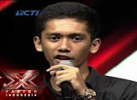Ramli - Nothin' On You (B.o.B - feat Bruno Mars) - Gala Show 07 - X Factor Indonesia 2015