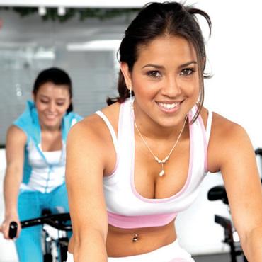 metodos para bajar de peso rapido en casa