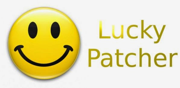 Lucky Patcher 5.4.5 Apk