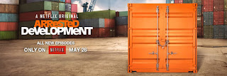 Arrested Development - Season 4 - 6 Things We Should Expect