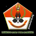 Saka Wira Kartika