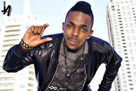 Roscoe Dash Expresses Dissatisfaction For Non-Recognition On G.O.O.D. Music's Album