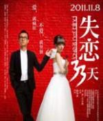 film sessualità matrimoniale gratis