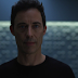 Veja sinopse do episódio 15º de The Flash, segredos do Dr. Wells