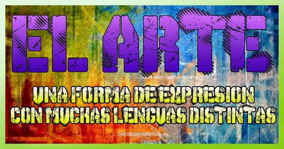 Diccionario de Arte