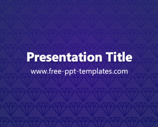 Www free power point templates com