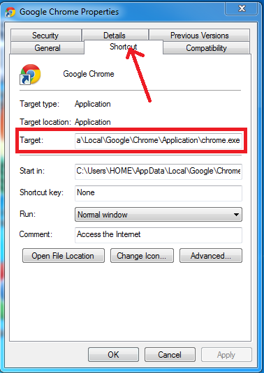 user+agent+switcher+google+chrome