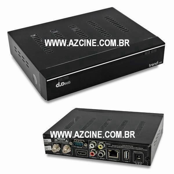 www.azcine.com.br