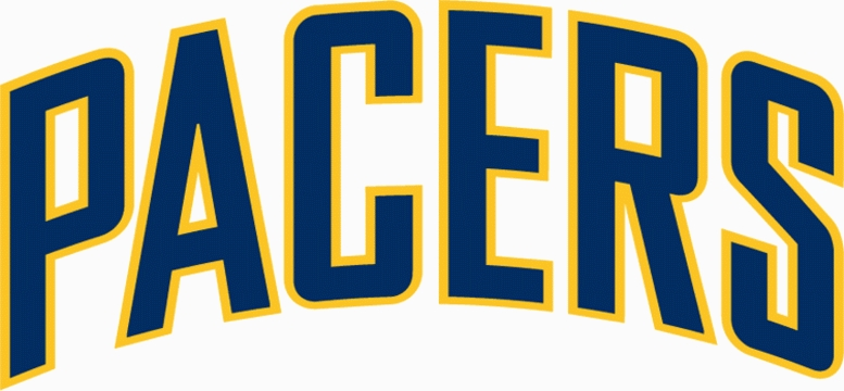 Indiana Pacers Logos