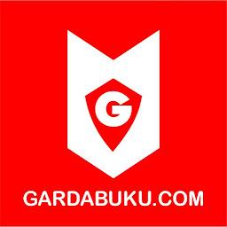 Toko Gardabuku