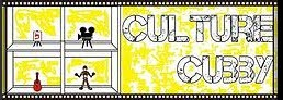 Culture Cubby
