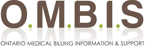The Ontario Medical Billing World