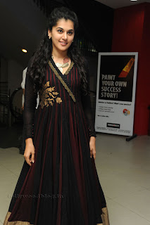 Taapsee latest Picturess at sahasam sm 004.jpg