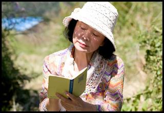 Poesía (Lee Chang-dong, 2010)