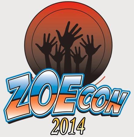 ZOECon 2014