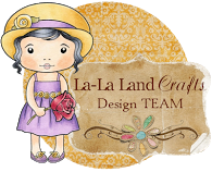 Designer for La La Land Crafts