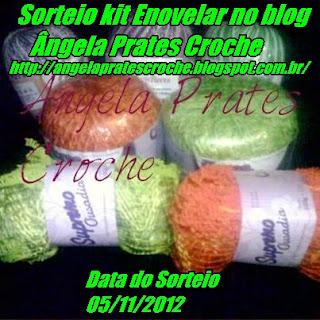 Sorteio 05/11