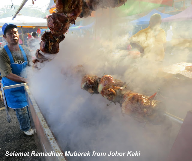 Bazaar-Ramadan-2014-Johor