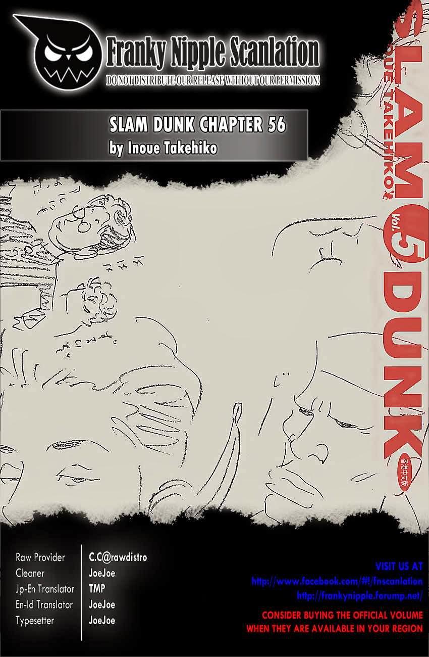 Komik slam dunk 056 - chapter 56 57 Indonesia slam dunk 056 - chapter 56 Terbaru 0|Baca Manga Komik Indonesia|Mangacan