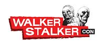 Walker Stalker Con - Portland