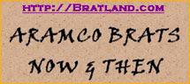 Bratland
