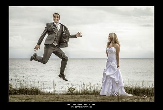 steve roux photographe photographe pour mariage cl guer 56 morbihan sandrine et mickael. Black Bedroom Furniture Sets. Home Design Ideas