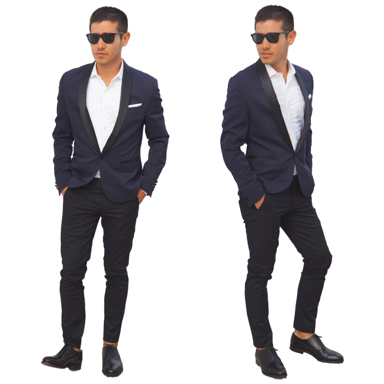 Formal-Wear - TREND STYLED • Style, Grooming, Design, and Travel ...