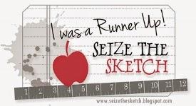 http://seizethesketch.blogspot.com/2014/04/seize-sketch-17-faves.html