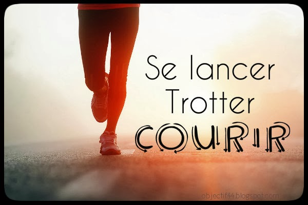 running, course à pied