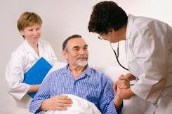 Obat Herbal Stroke Berkualitas