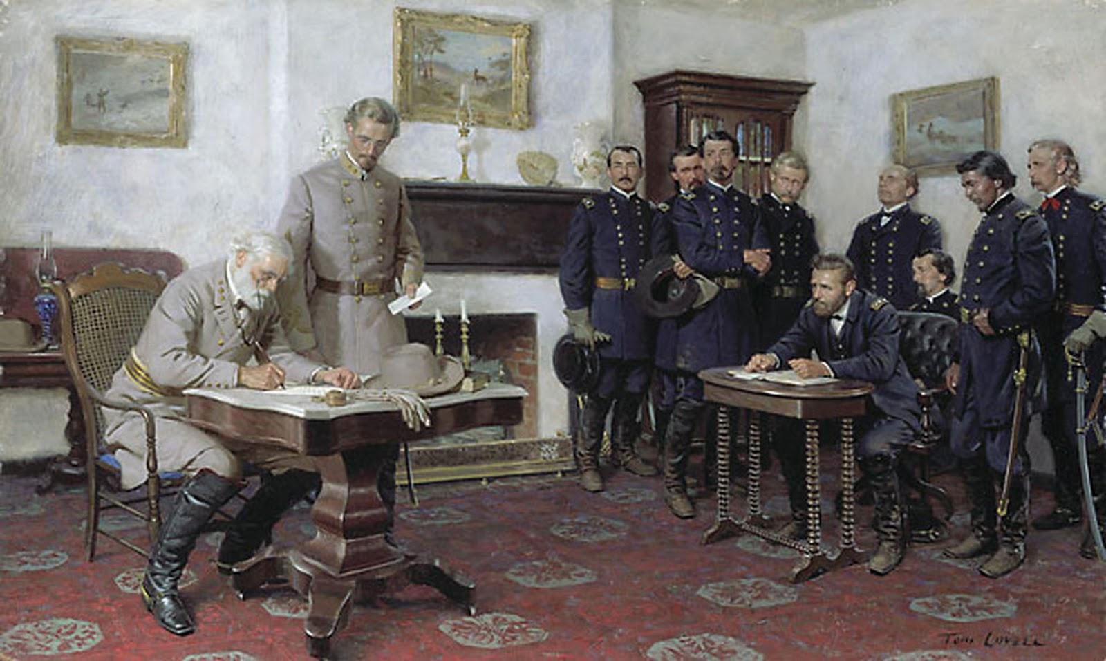 appomattox-1.jpg