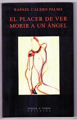 El placer de ver morir a un ángel