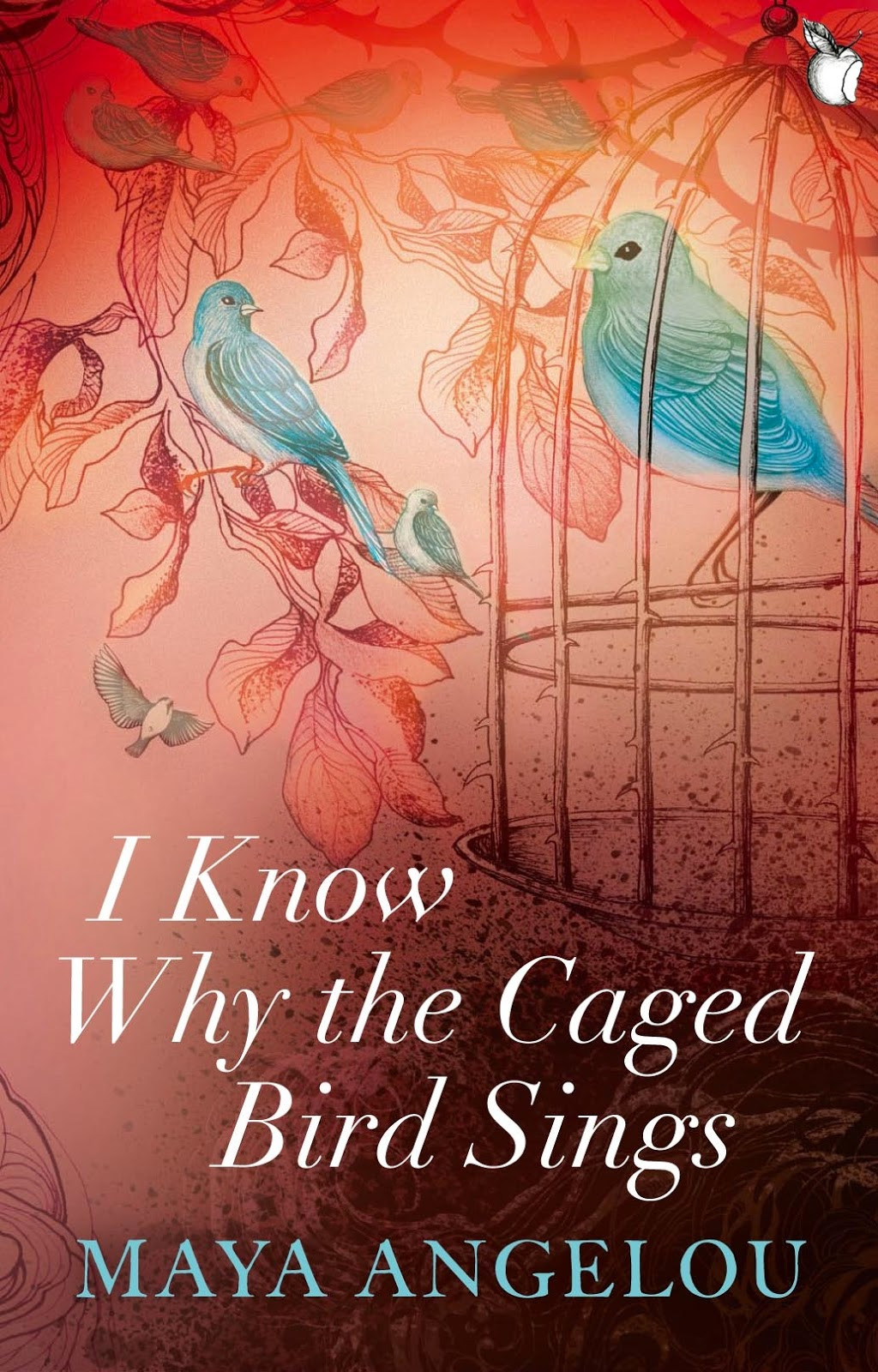 """an analysis of i know why the caged bird sings a book by maya angelou Analysis of """"i know why the caged bird sings"""" published in 1983, """"i know why the caged bird sings"""" is a poem written by maya angelou through this poem, she holds for us to see the sufferings of the african-americans."""
