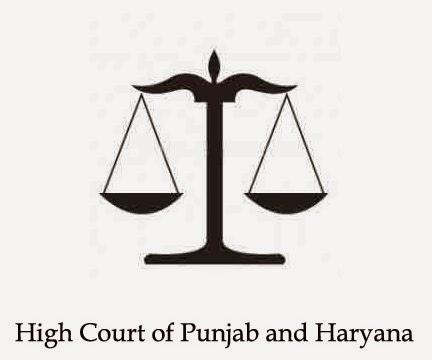 http://employmentexpress.blogspot.com/2015/03/punjab-haryana-high-court-phhc.html