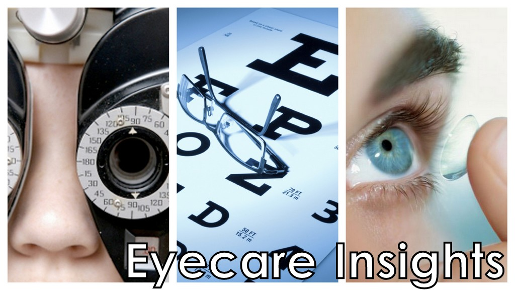 Eyecare Insights