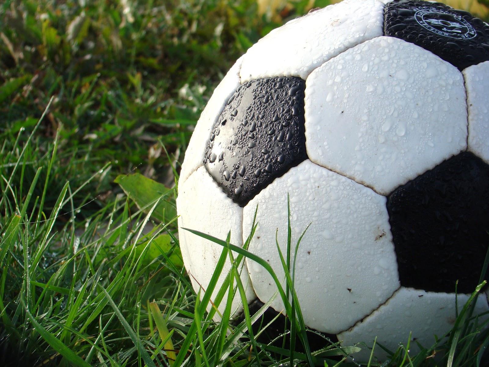 Amanda Bonilla soccer