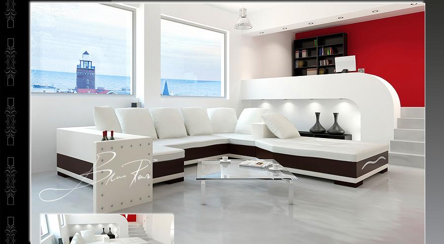 Evkur mobilya modelleri fiyat listesi