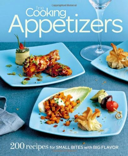 http://www.amazon.com/Fine-Cooking-Appetizers-Recipes-Flavor/dp/1600853307/ref=as_sl_pc_ss_til?tag=las00-20&linkCode=w01&linkId=BOERY3A3ZMDHEPPD&creativeASIN=1600853307